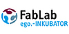 FABLAB - Fabrication Laboratory