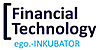 FinTech - Financial Technology