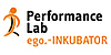 Performance Lab