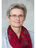 Dr. Christine Stucke