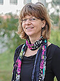 Prof. Dr. Gabriele Stangl