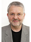 Prof. Dr. Thomas Hollemann