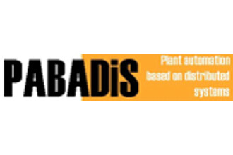 Detailbild zu :  PABADIS - Plant automation based on distributed system