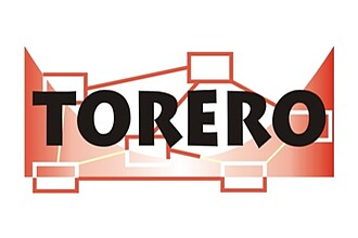 Detailbild zu :  TORERO - Total life cycle web-integrated control