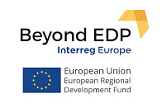 Detailbild zu :  Beyond EDP, Improve the RIS3 effectiveness through the management of the entrepreneurial discovery process (EDP)