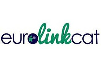 Detailbild zu :  EUROlinkCAT: Establishing a linked European Cohort of Children with Congenital Anomalies