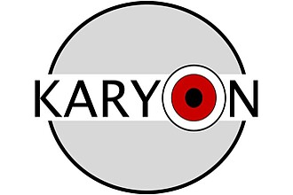 Detailbild zu :  KARYON - Kernel-based ARchitecture for safetY-critical cONtrol