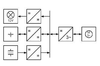 Mathematische Modellierung und Optimierung ... ID:8644