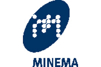 Detailbild zu :  MINEMA: Middleware for Network Eccentric and Mobile Applications